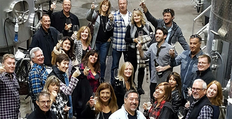 breakaway-tours-paso-robles-team-building