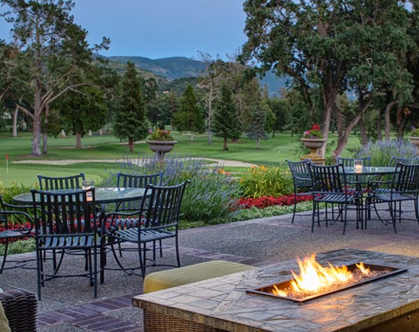 silverado-napa-golf-resort-spa