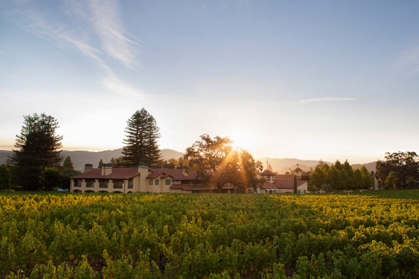 napa-valley-lodge-for-meetings