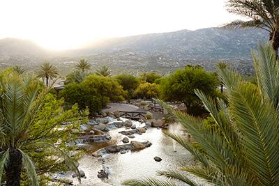 miraval arizona great resort for meetings