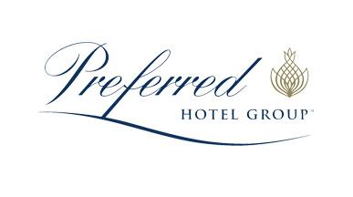 preferred hotels of america