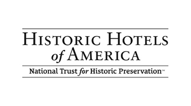 300+ Full-Service Properties As Part of the National Trust for Historic Preservation