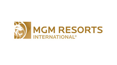 mgm resorts for meetings and events