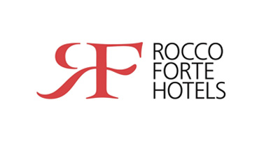 rocco forte hotels - distinct hotels in europe and the middle east for meetings and events