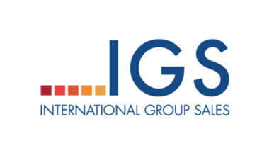 International Group Sales - hotels and resorts mexico, alaska, montanam central america and the caribbean