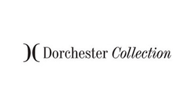 dorchester collection 9 of the most iconic hotels