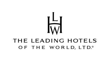 375 luxury hotels in 75 countries