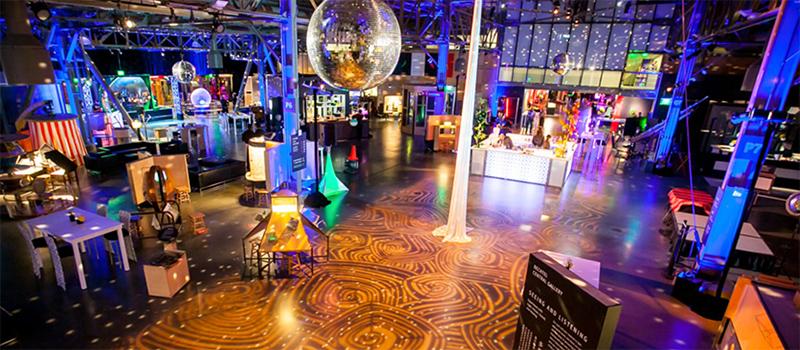 exploratorium-meeting-sapce-san-francisco.jpg