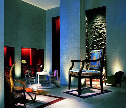 clift hotel sf super cool design.jpg