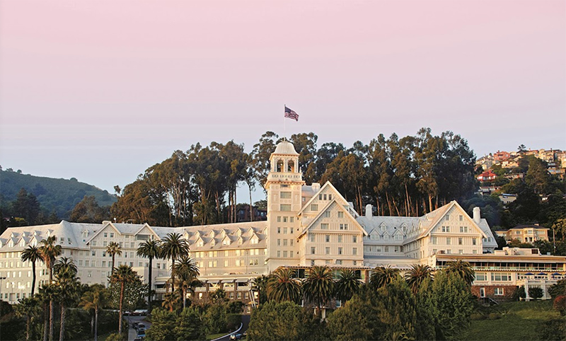 claremont club and spa berkeley fairmont.jpg