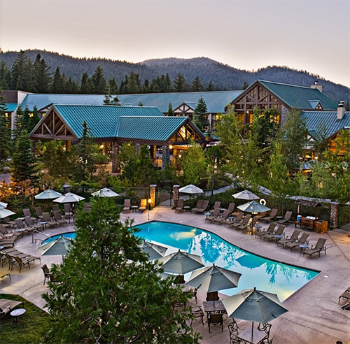 tenaya lodge yosemite.jpg