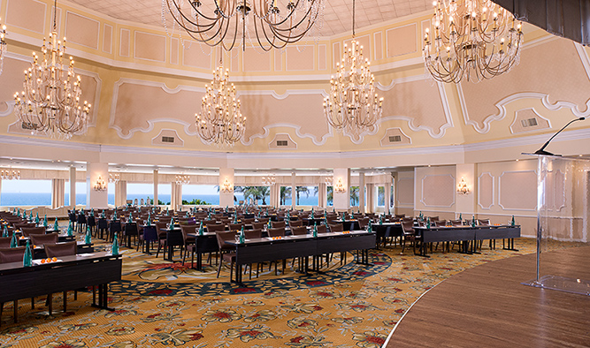 Del Coronado meeting room sm.jpg