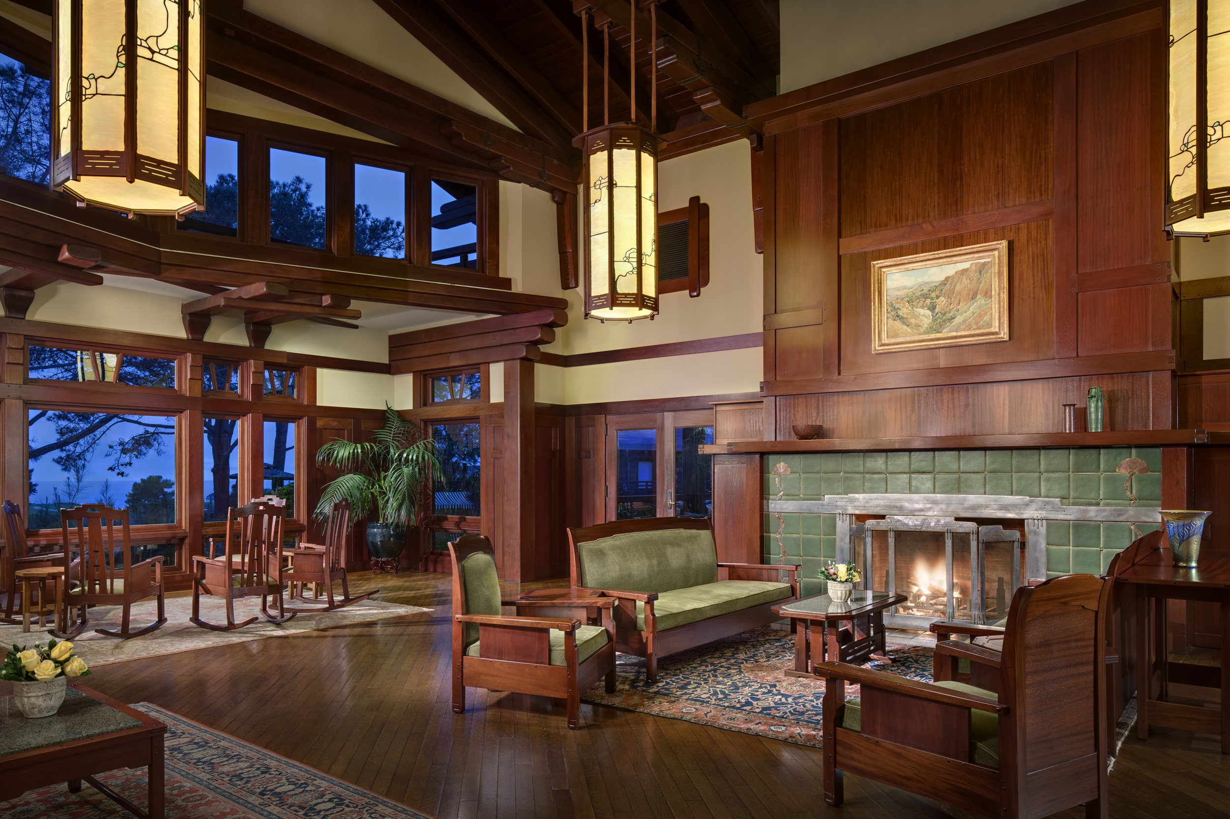Lodge Torrey Pines.jpg