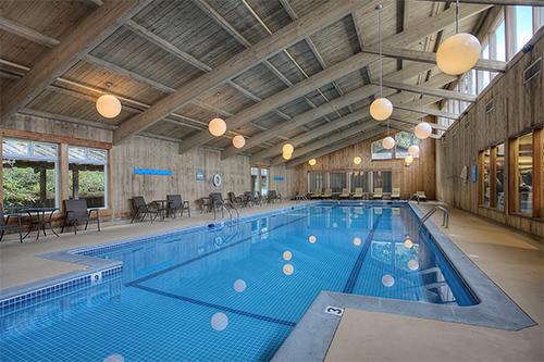 salishan pool.jpg