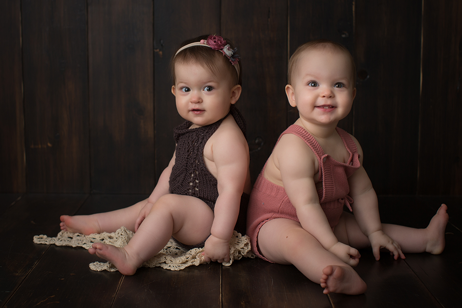bliss photography-6534.png