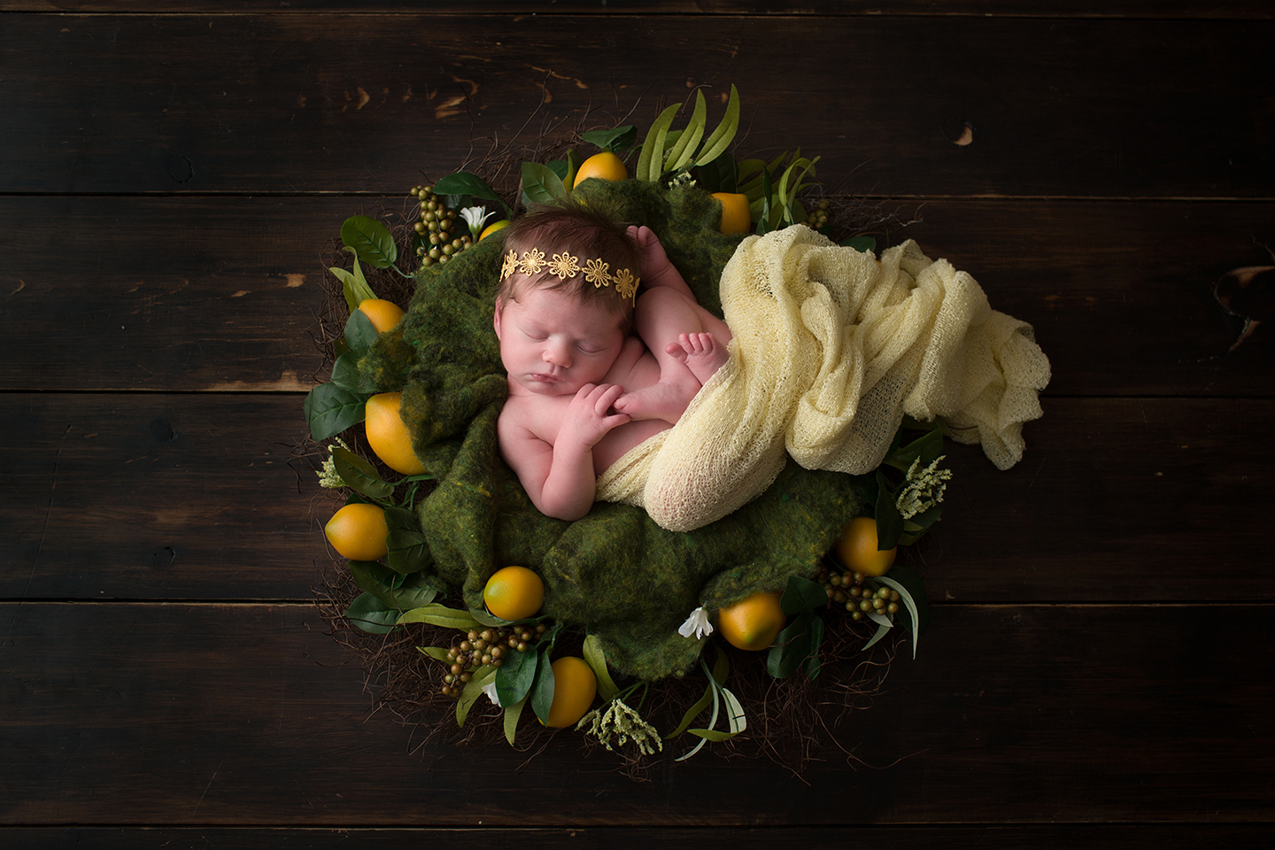 bliss photography-3025.png