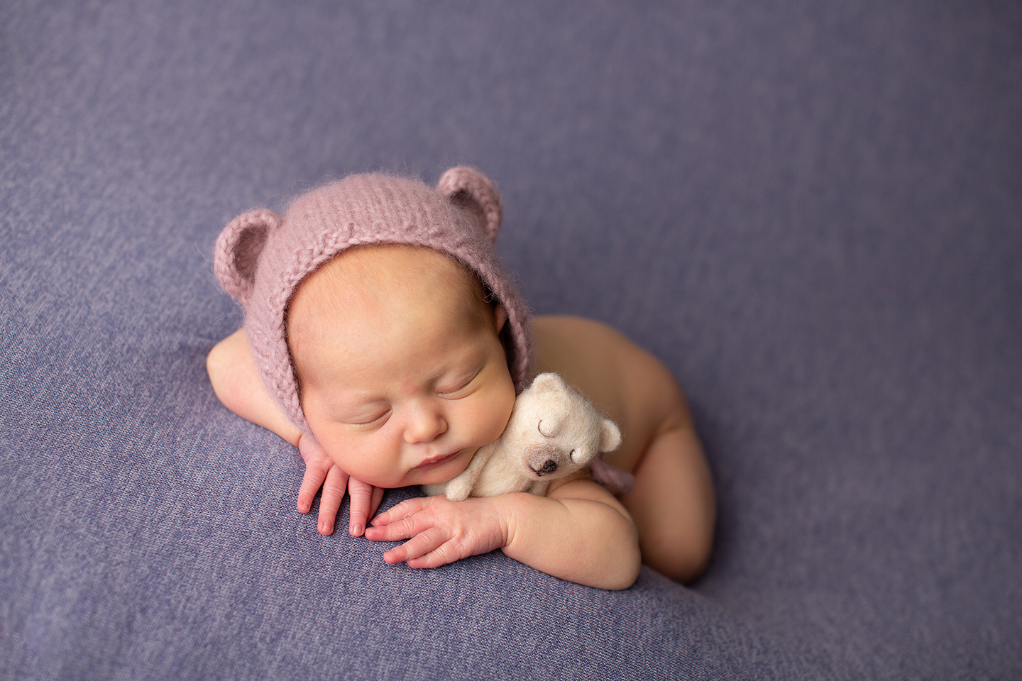 bliss photography-1137.png