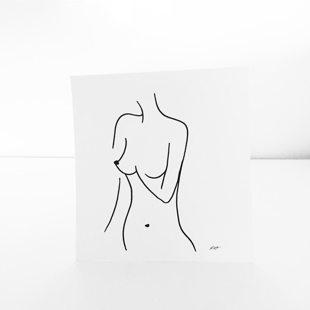 posture   9/12