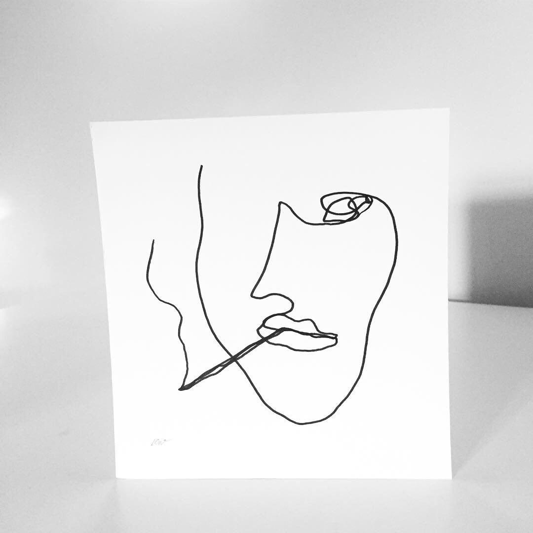 inhale   11/12