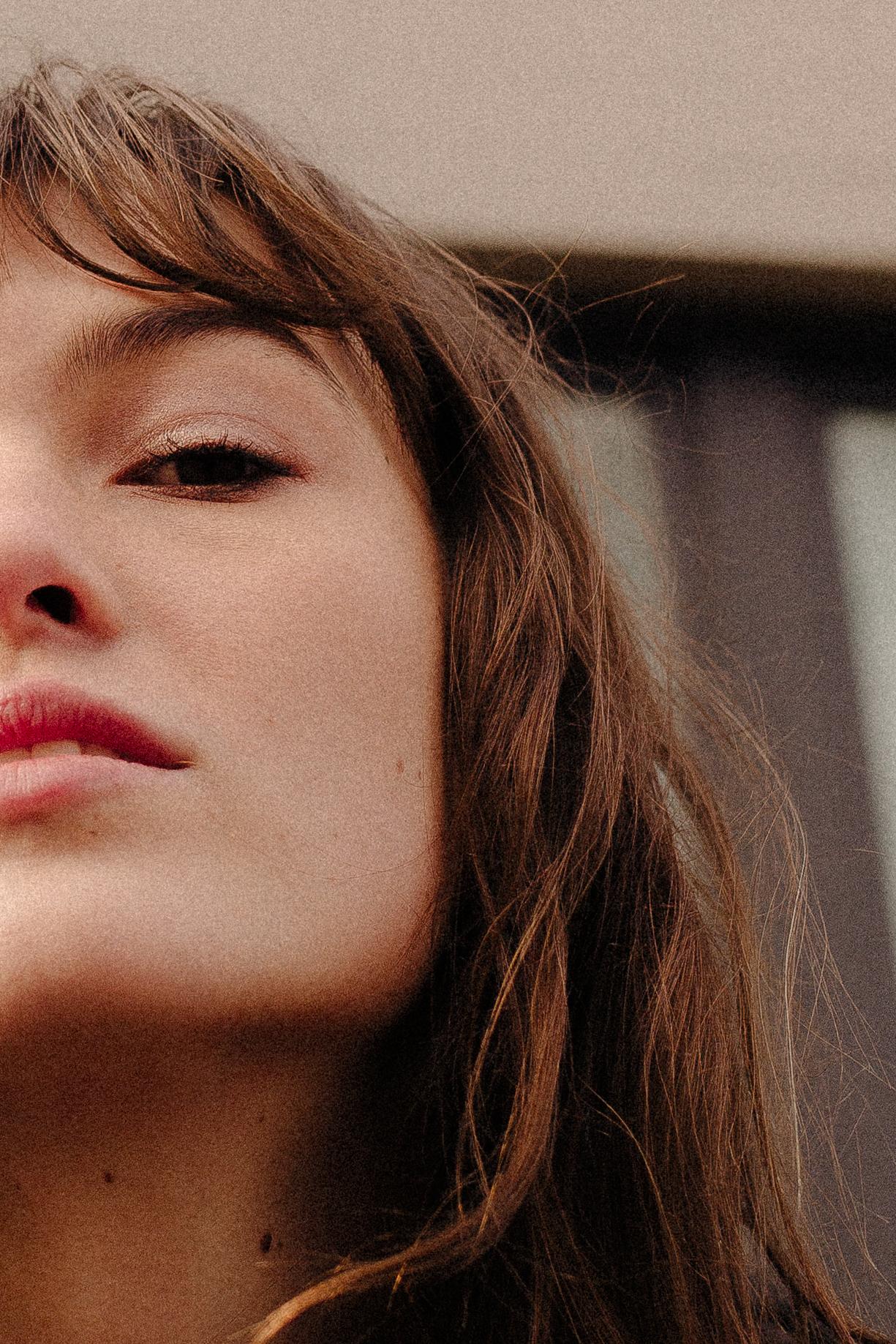 Katie    Richards Models ,  Plutino Models   Montage Models ,  Heffner Models   vancouver '17