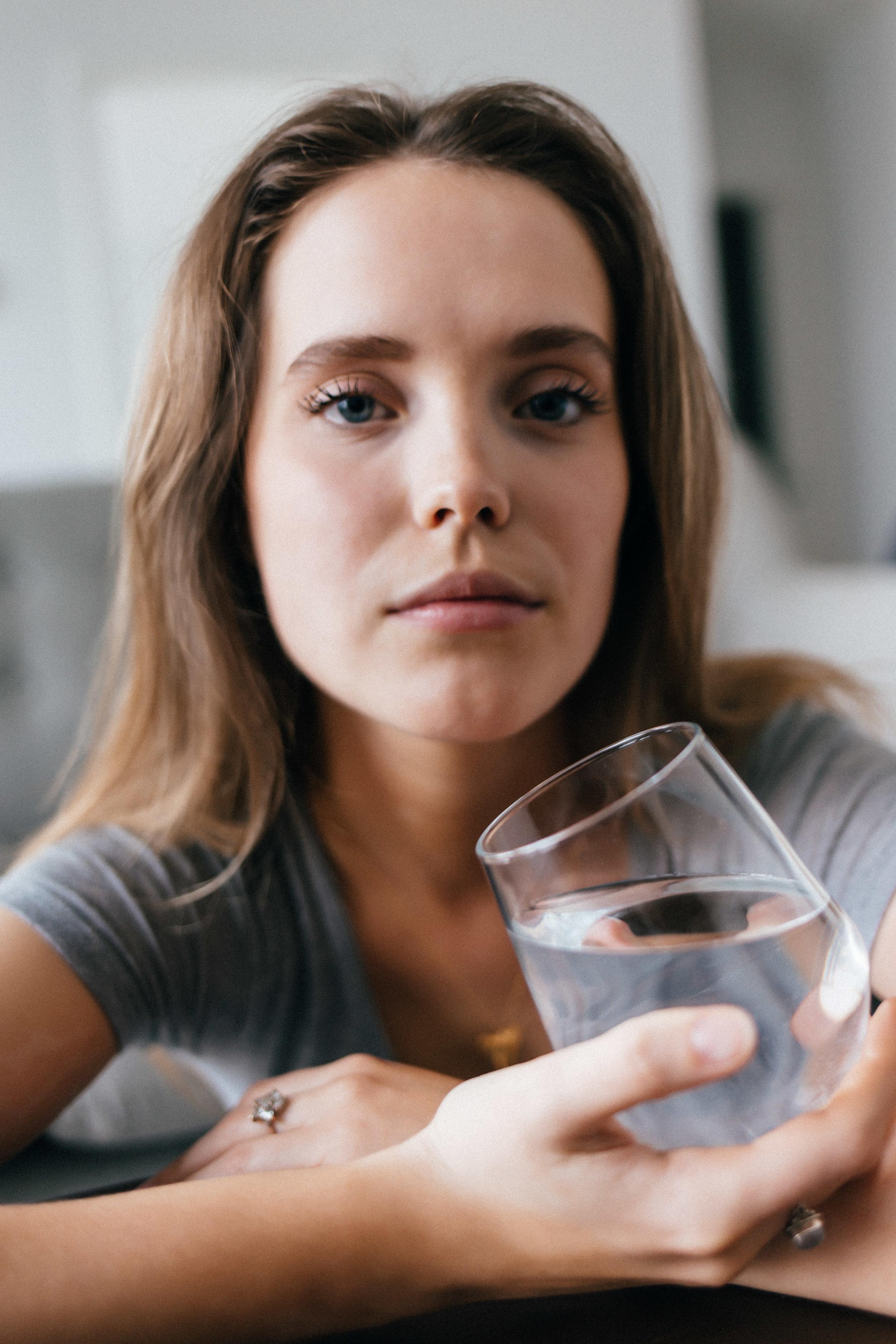 Nicole    Stranger Agency   Vancouver '19