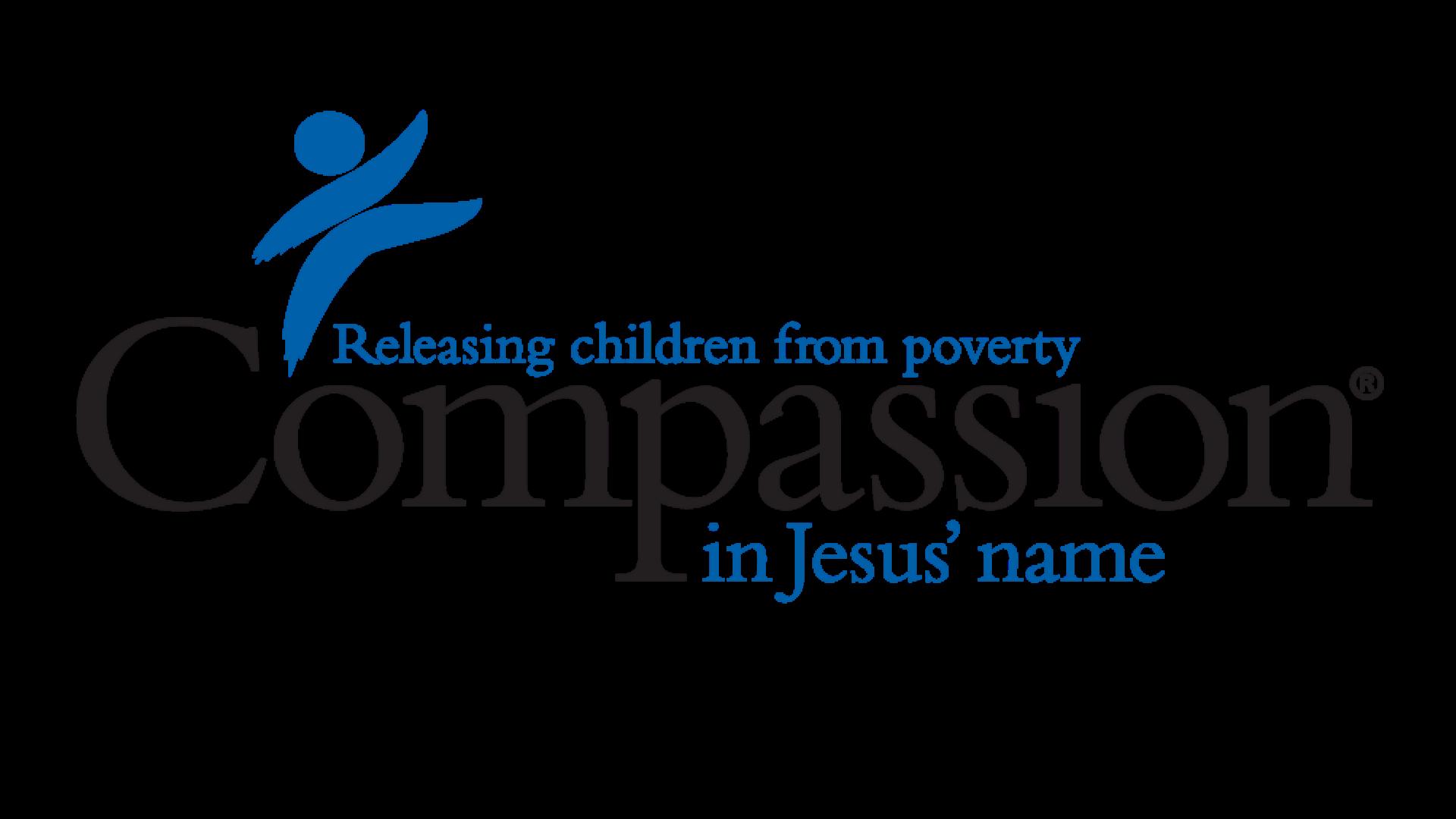 CompassionLogo_Web.png