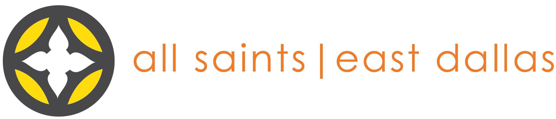AllSaints_east_3color_linelogo-02.jpg