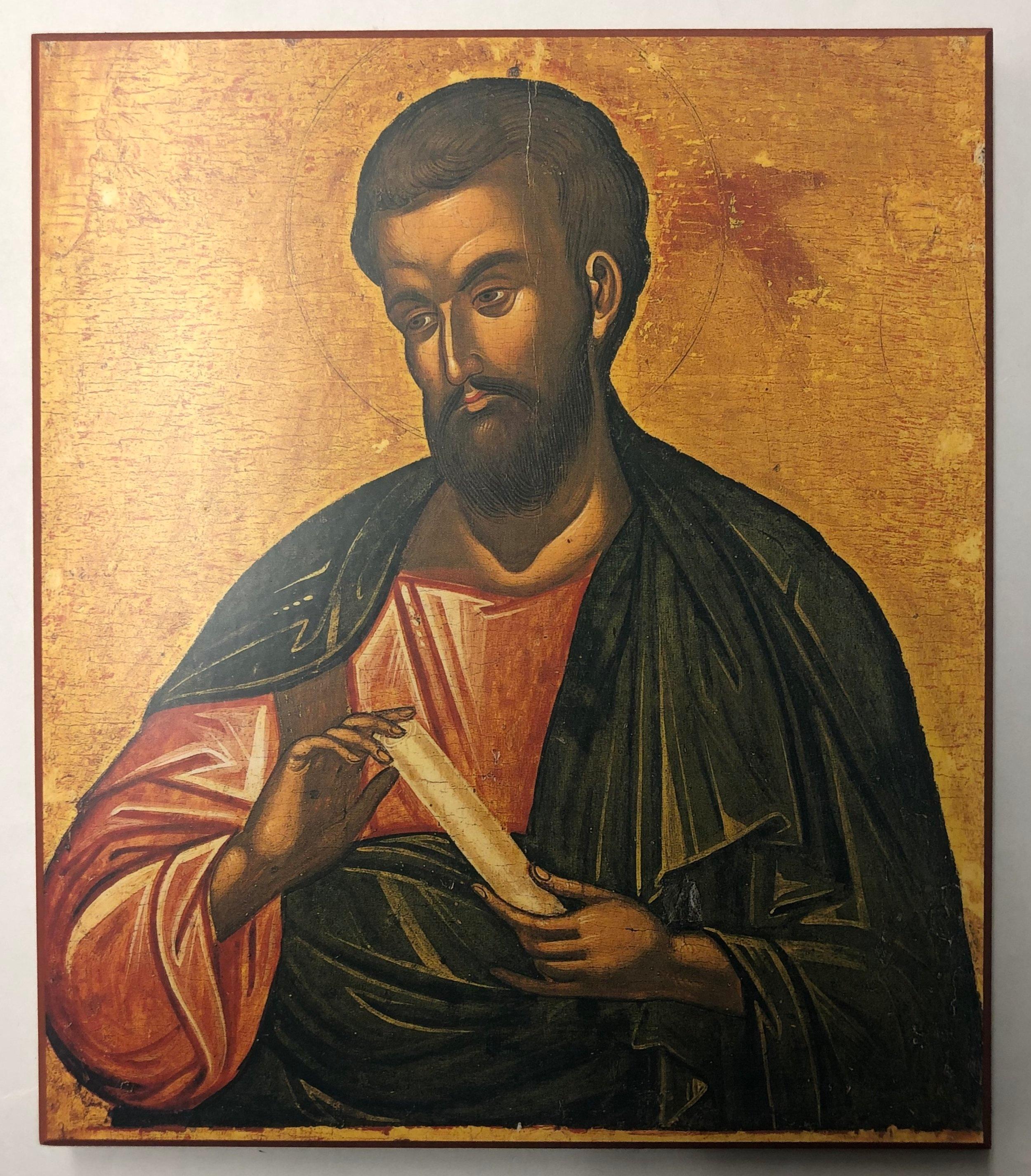 St+Bartholomew+Icon+Image.jpg