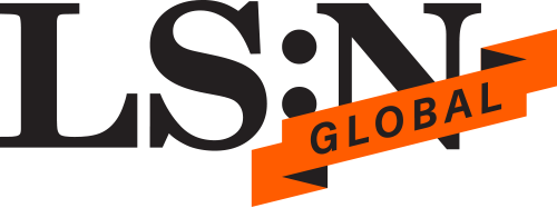 lsn-logo NEW.png