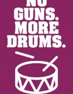 No guns, more drums p.jpg