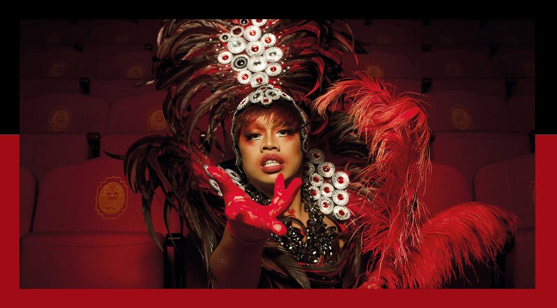 cabaret-auckland-live-1133x628.jpg
