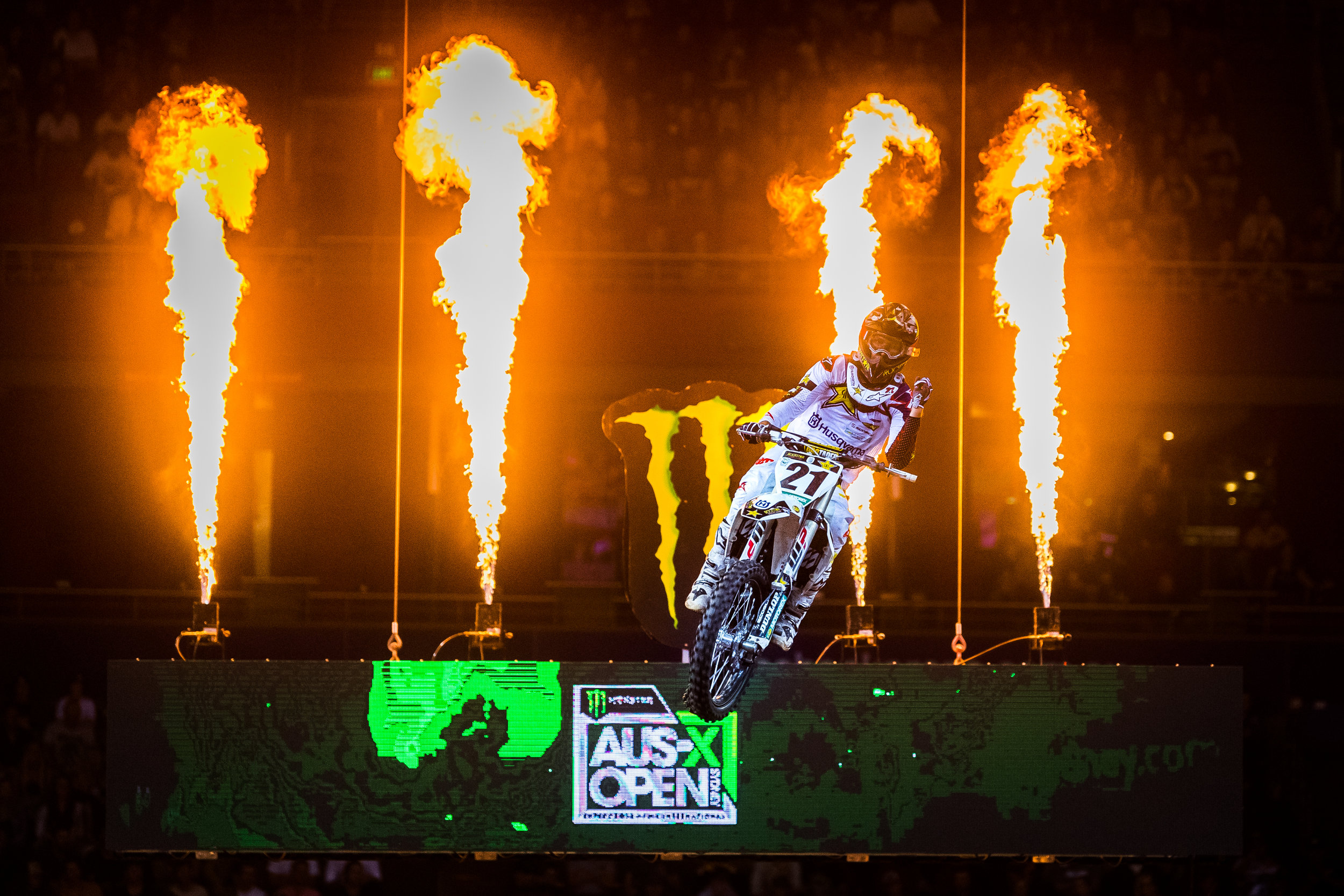JASON ANDERSON - CREDIT - Monster Energy S-X Open Auckland .jpg