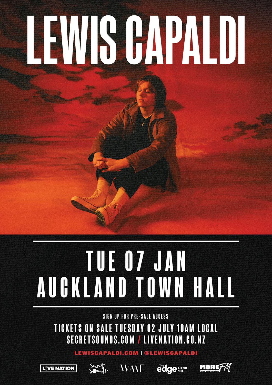 lewiscapaldi_webposter_NZ_OSD.jpg