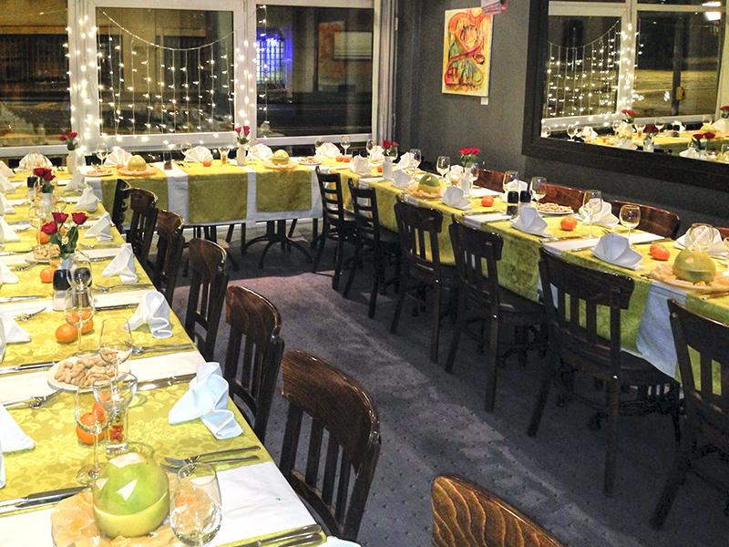 Restaurant-2893_web.jpg