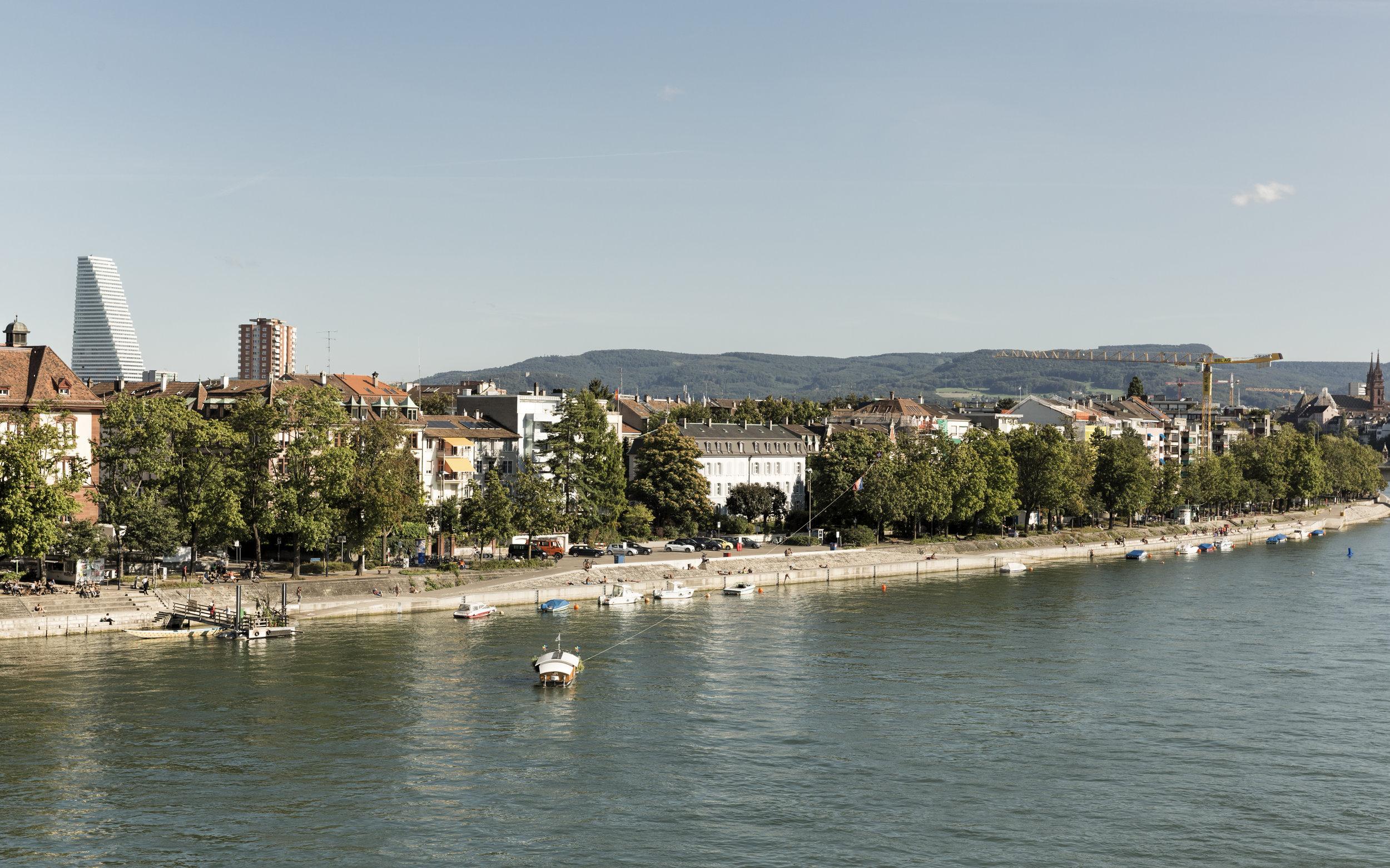 Basel-6587.jpg