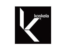 Logo_04.jpg