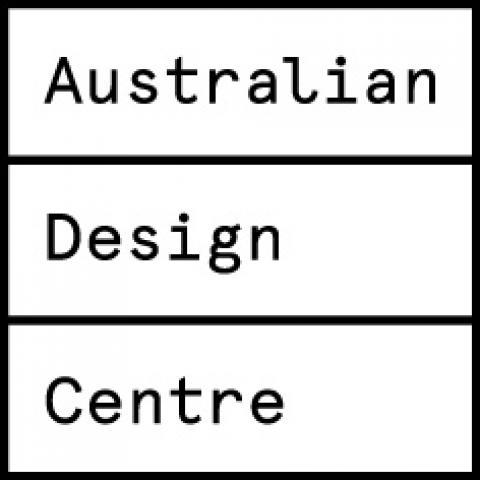 ADC-LogoMono-CMYK copy.jpg