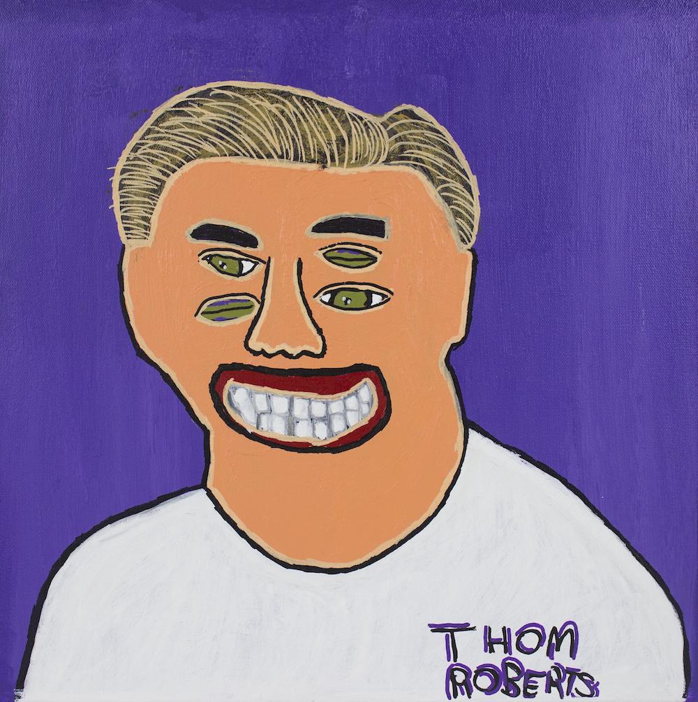 Thom Roberts_Ernie Tower (Alex Greenwich).jpg