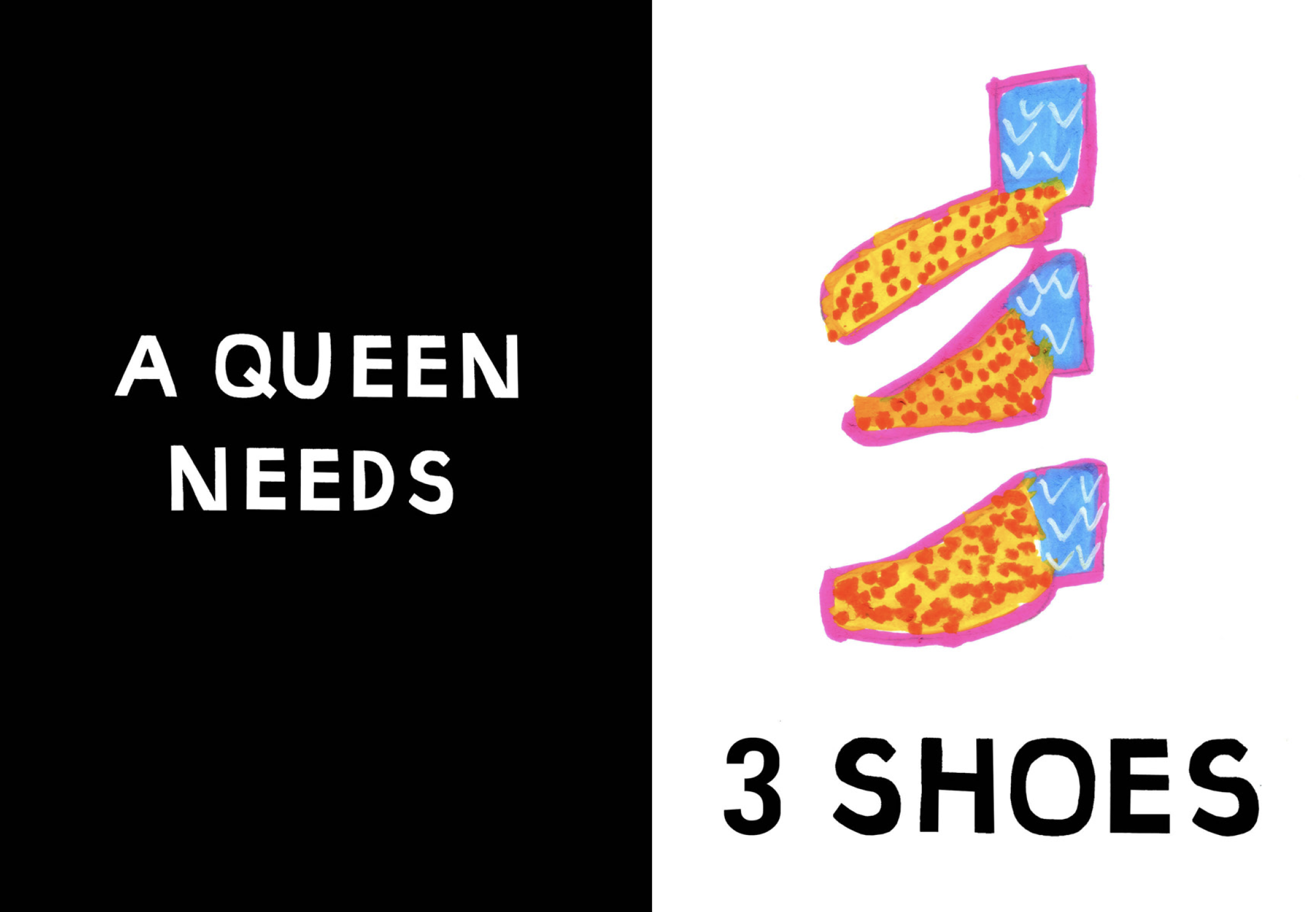 WhatAQueenNeeds1.png