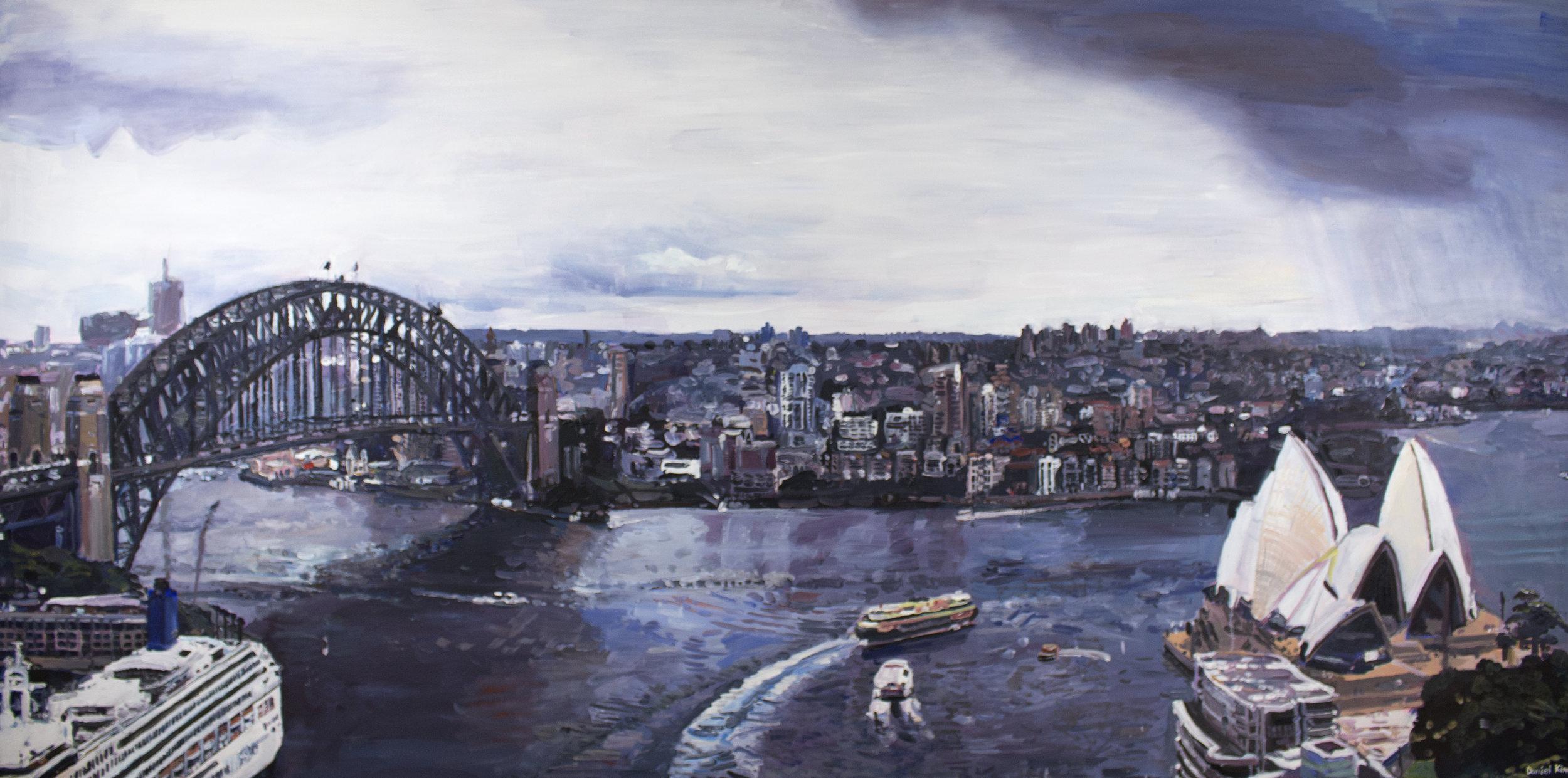Daniel kim - Sydney Harbour.jpg
