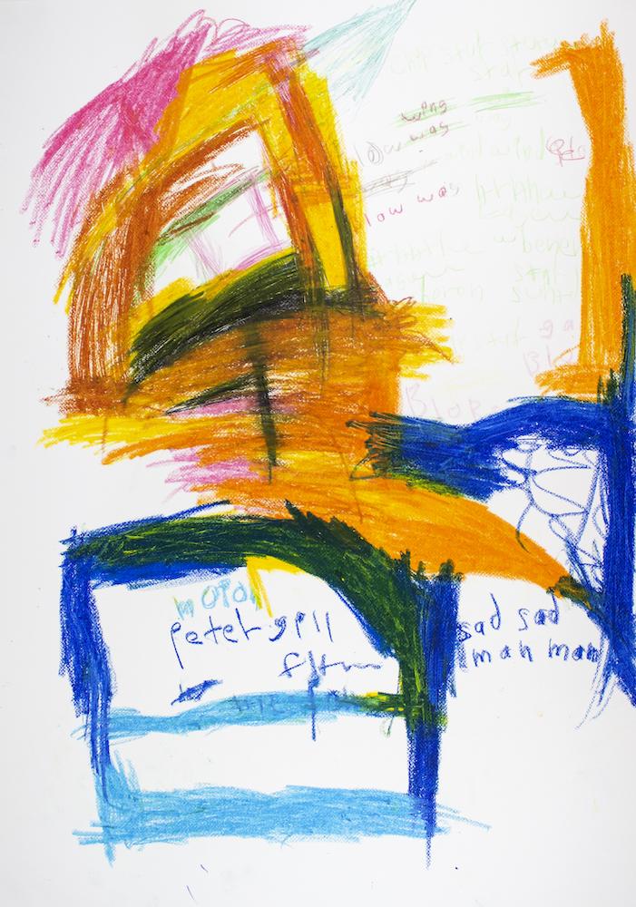 Peter Dudding - Heart Beat Sleep Ball.jpg