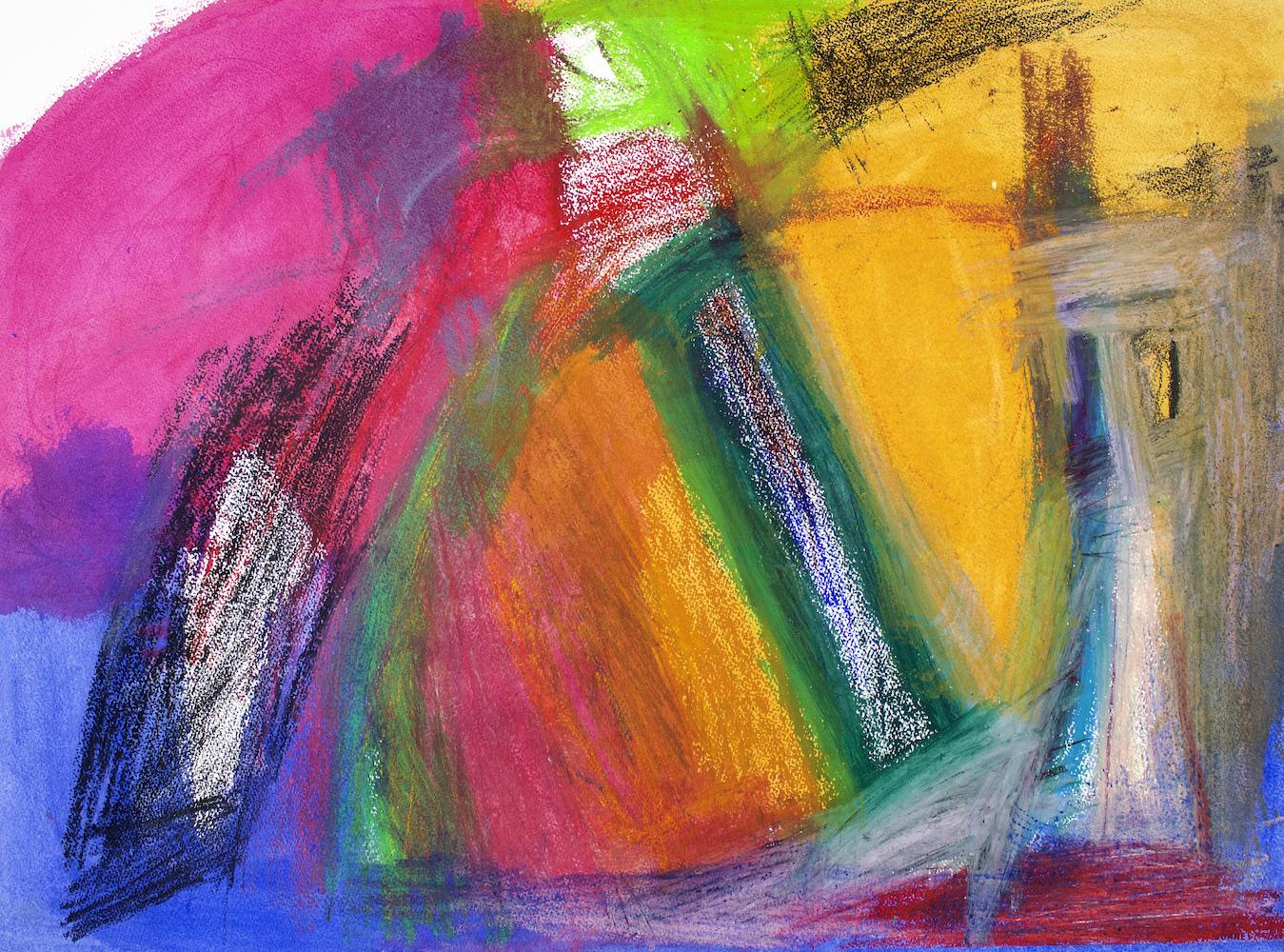 Peter Dudding - Pink, Blue, Oxide Wash.jpg