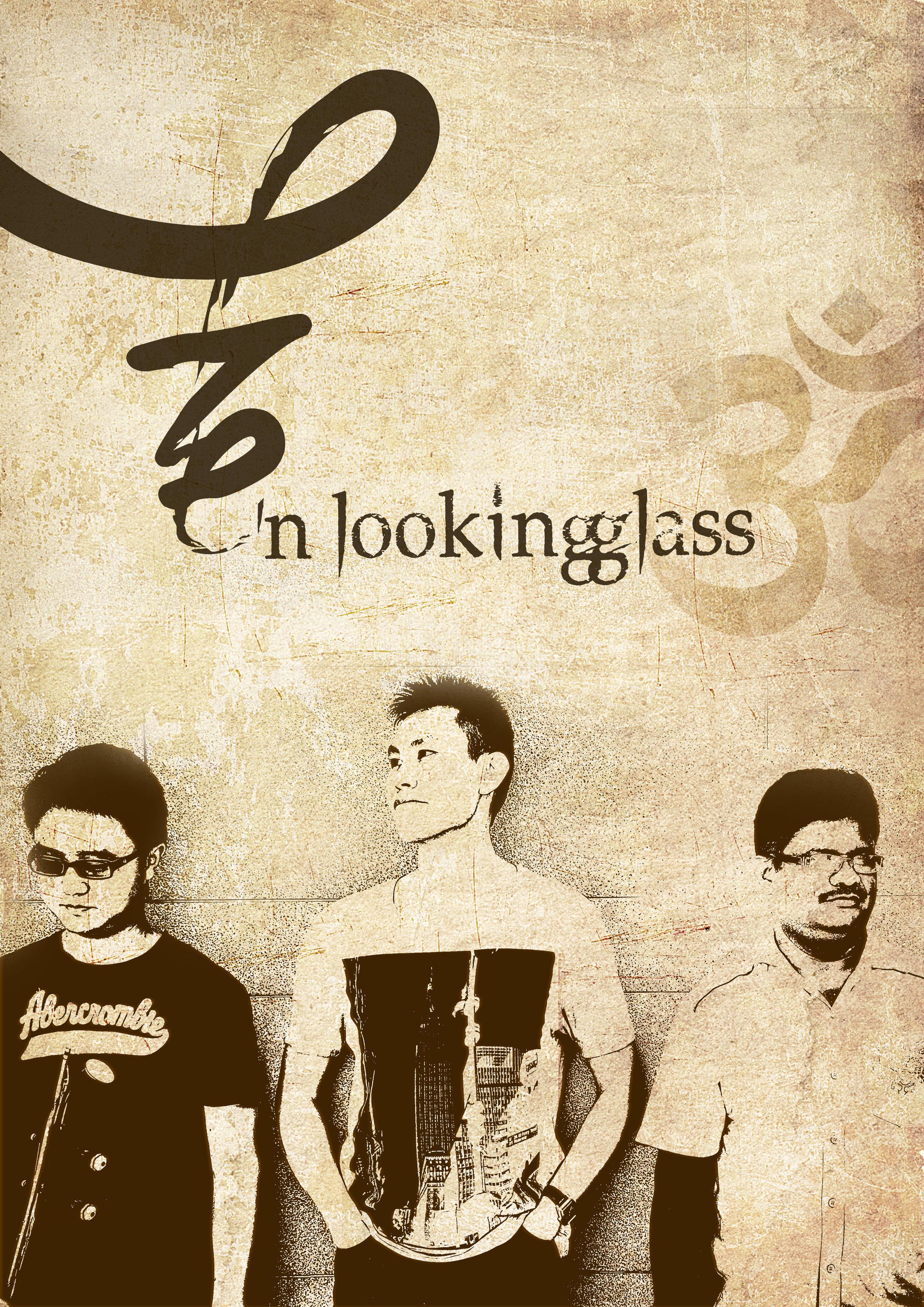 TzenLookingGlass.jpg