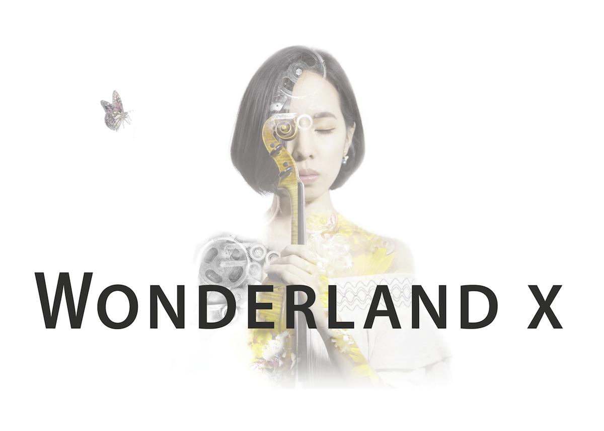 wonderland x alternative poster-01_.png