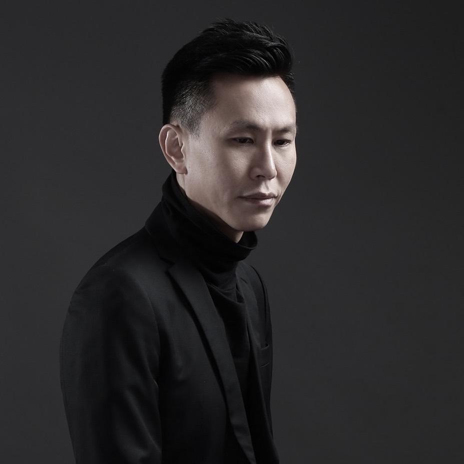 Tze Toh - music director / composer :: piano