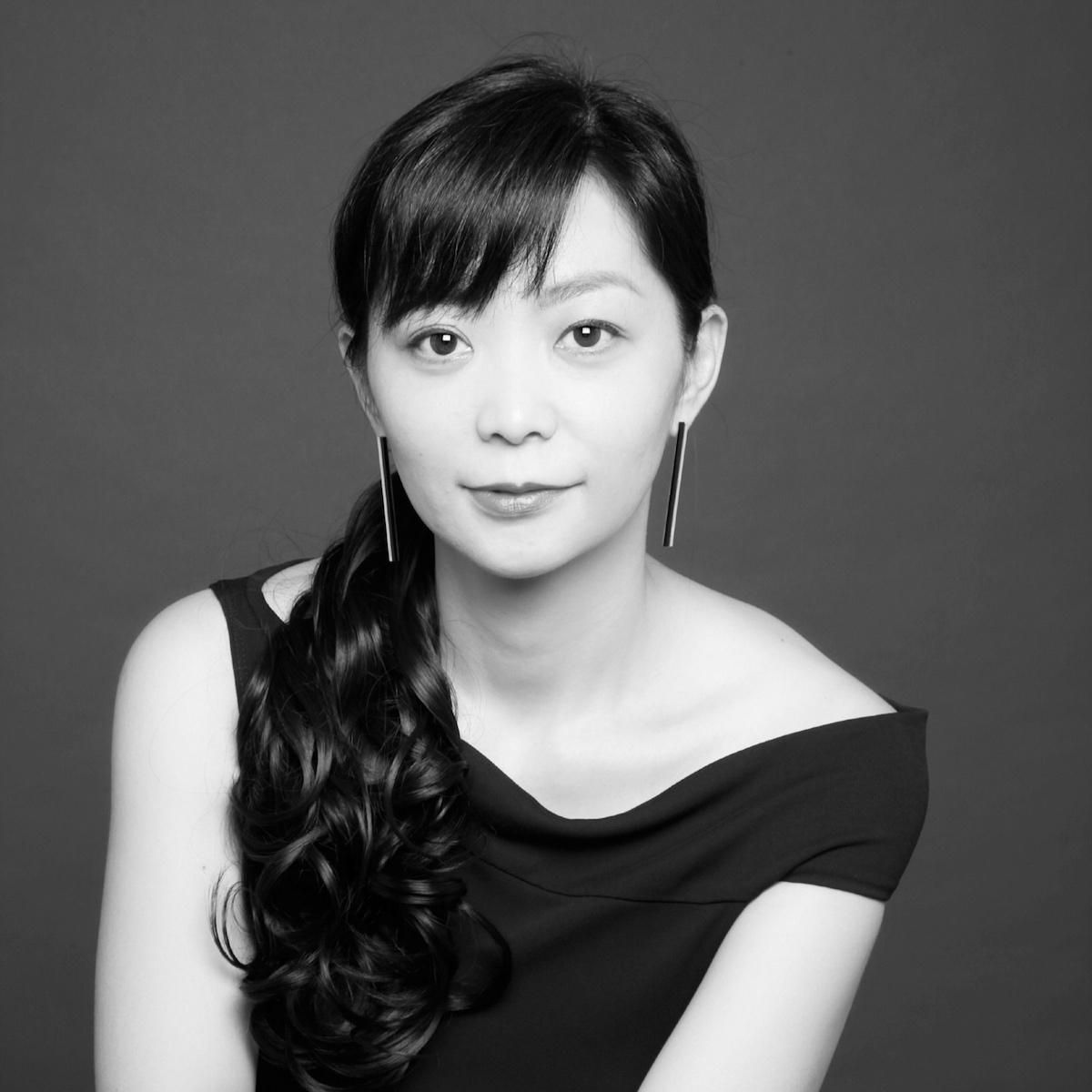 Izumi Sado - soprano