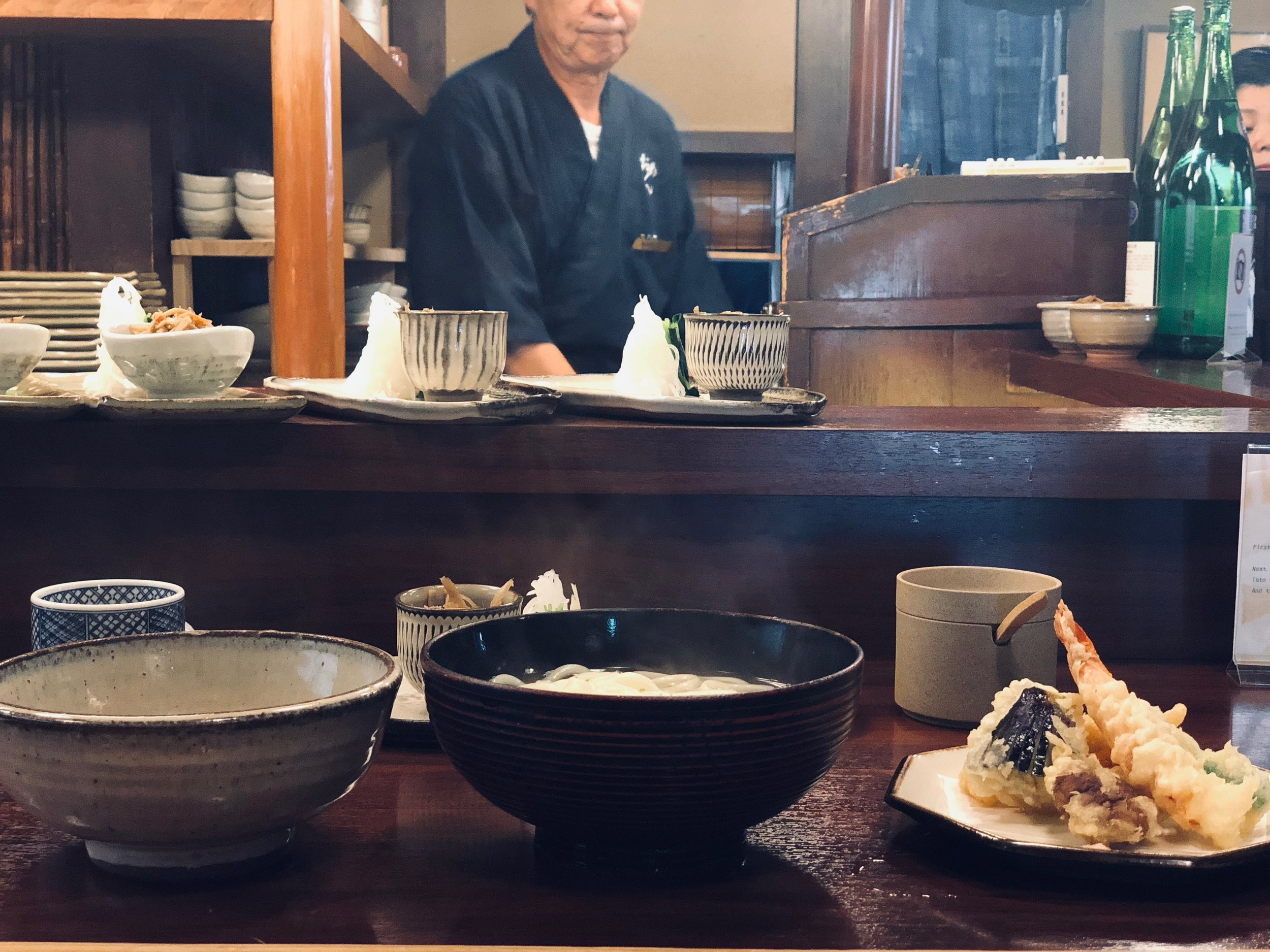 how to kyoto travel guide