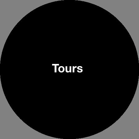tours in dubai