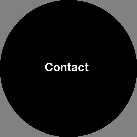 contact tours in dubai