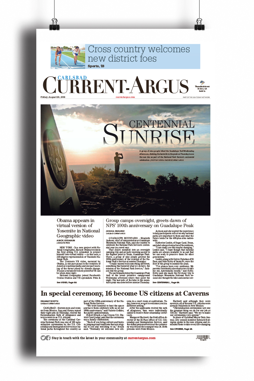 centennial-sunrise.jpg